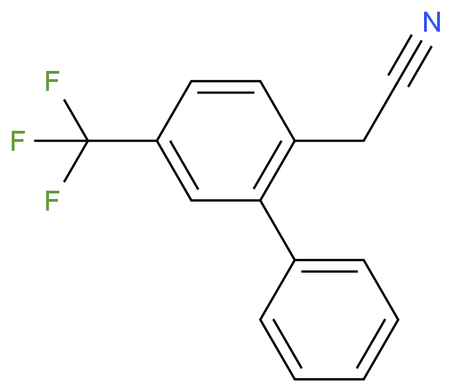 175136-57-9 structure
