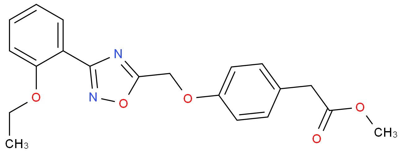 85-18-7 structure