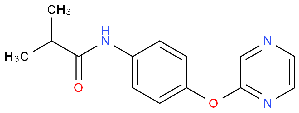 485-72-3 structure