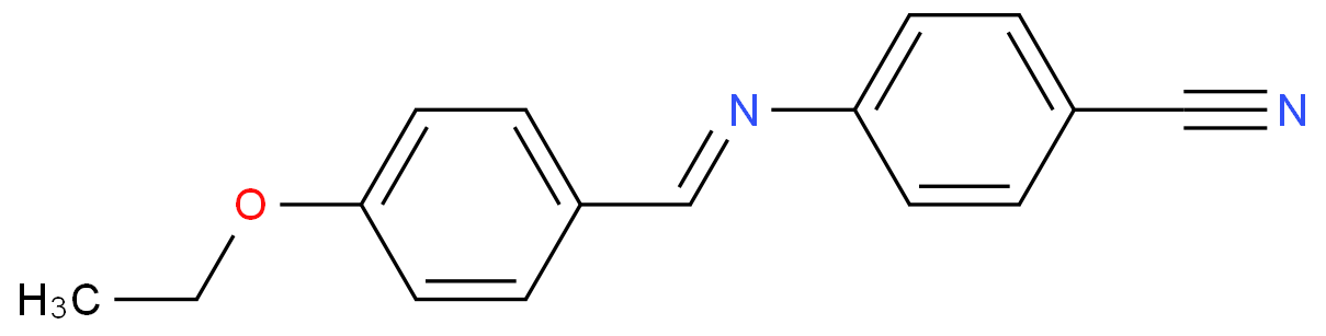 24742-30-1 structure