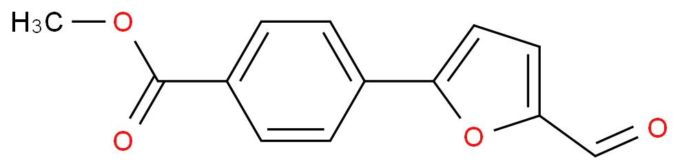 53355-29-6 structure