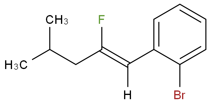 13605-48-6 structure