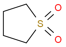 126-33-0 structure