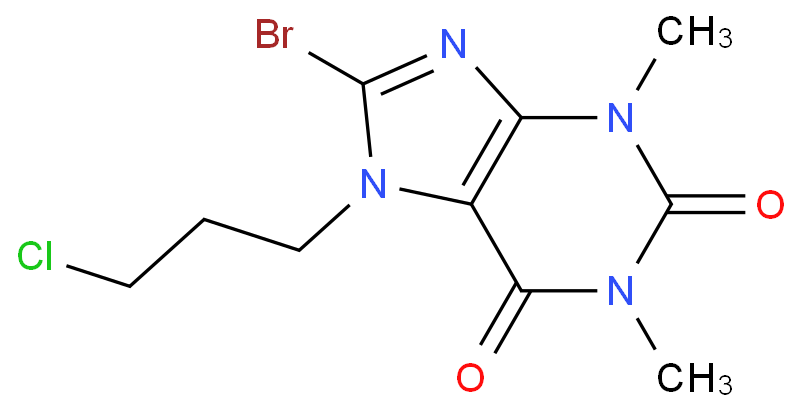 98408-17-4 structure