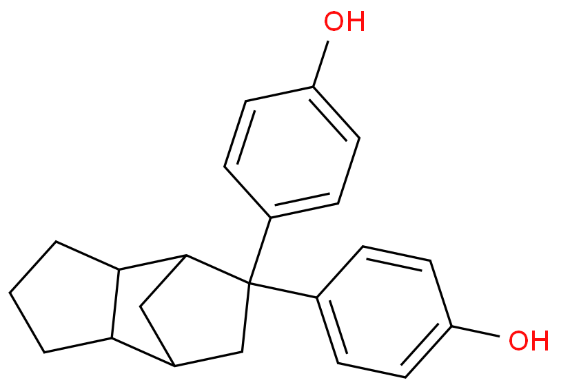 60643-86-9 structure