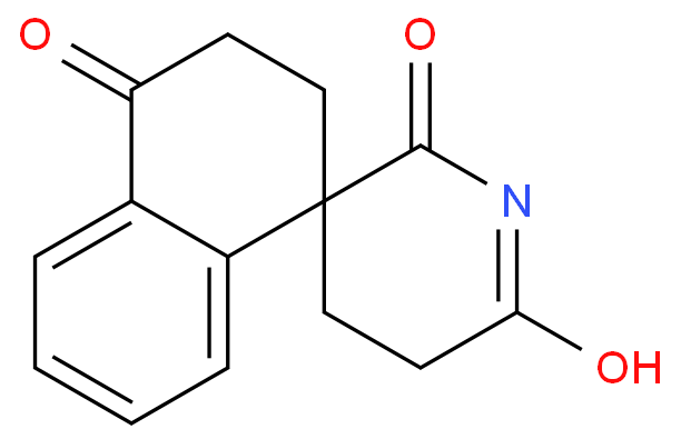 69558-55-0 structure