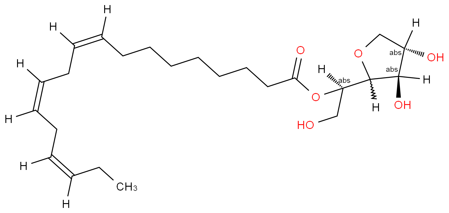64415-15-2 structure
