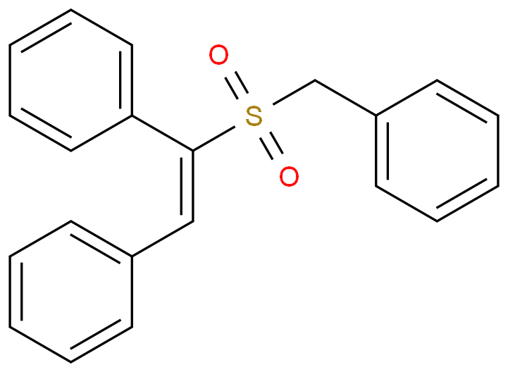 855-97-0 structure