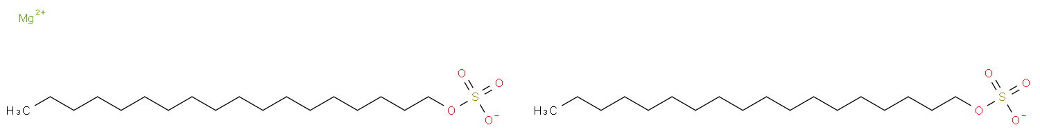 173375-19-4 structure