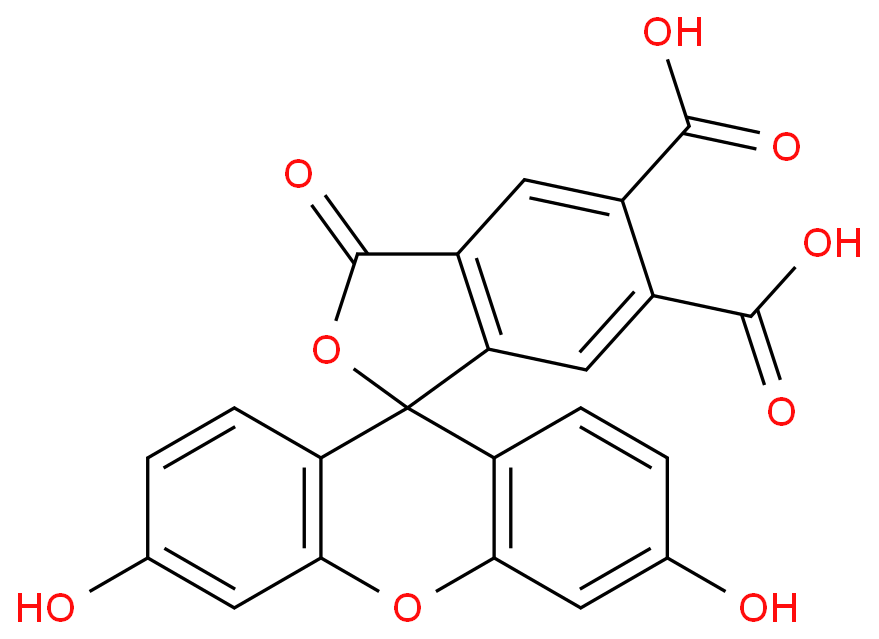122320-74-5 structure