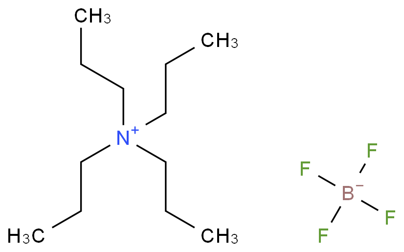 338-38-5 structure