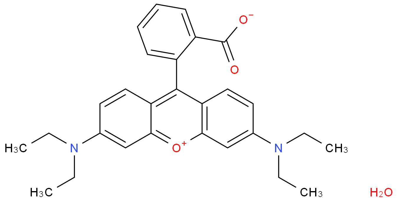 13082-47-8 structure