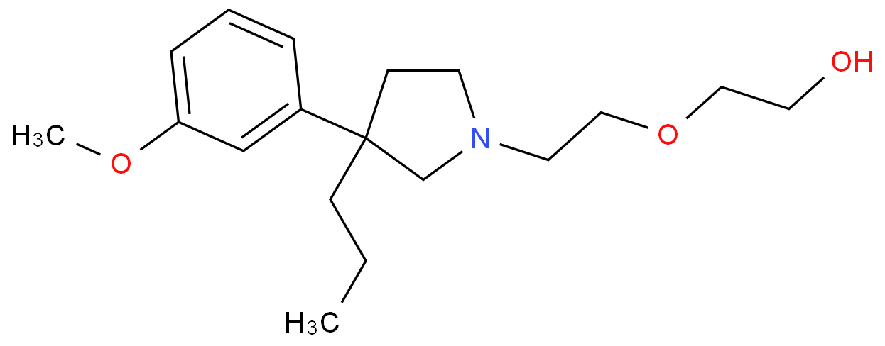 117086-68-7 structure