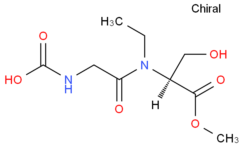 367-12-4 structure
