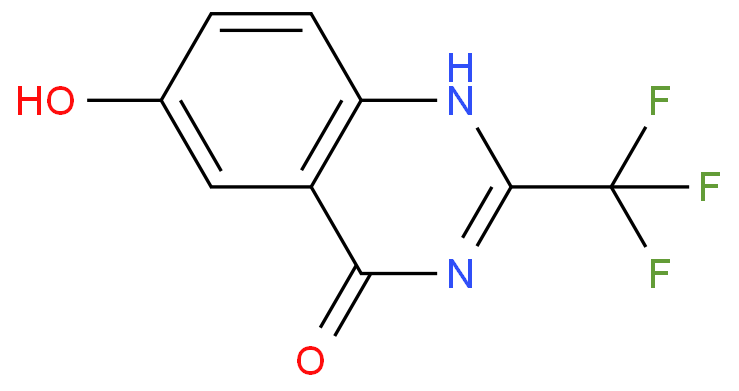 1160515-46-7 structure