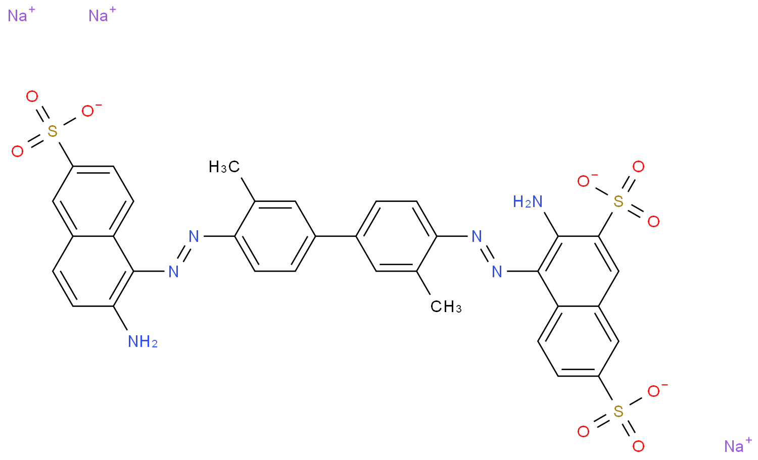 1489-97-0 structure