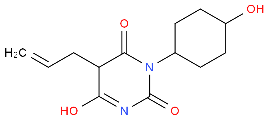 6214-44-4 structure