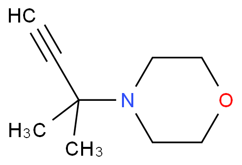 111-87-5 structure