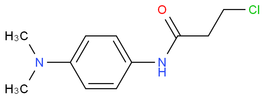 54932-78-4 structure
