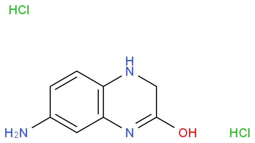 534-59-8 structure
