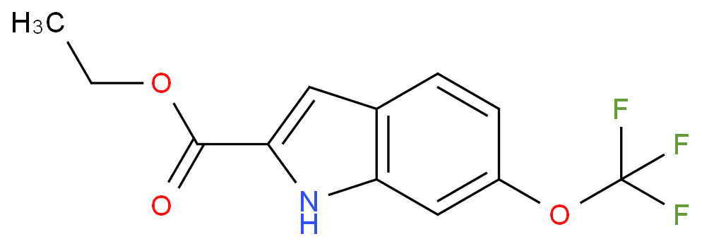 1158444-99-5 structure