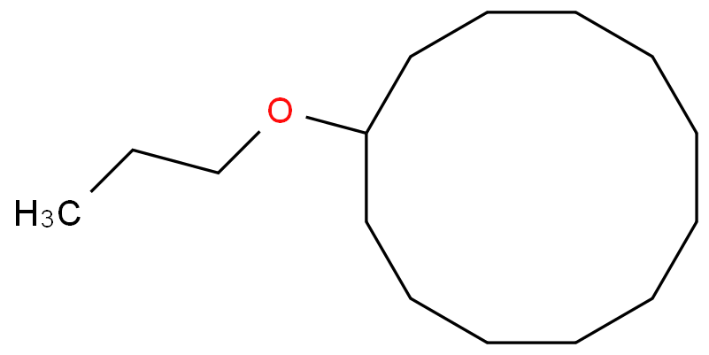 50933-77-2 structure