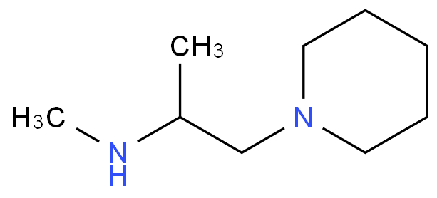 1159826-80-8 structure