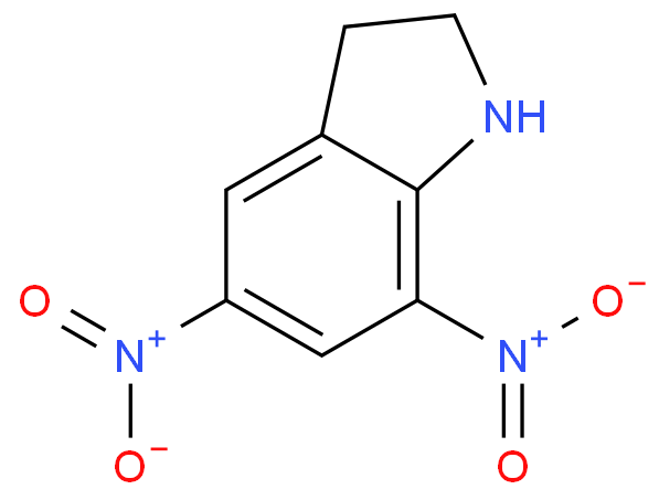 7500-39-2 structure