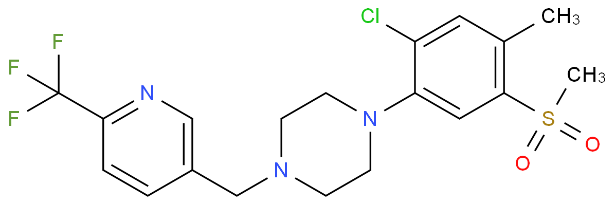 108-52-1 structure
