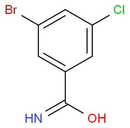 11113-74-9 structure