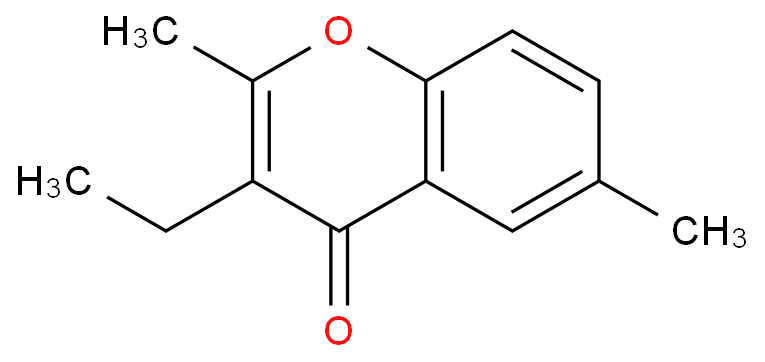 58645-50-4 structure