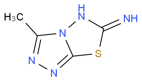 3176-51-0 structure