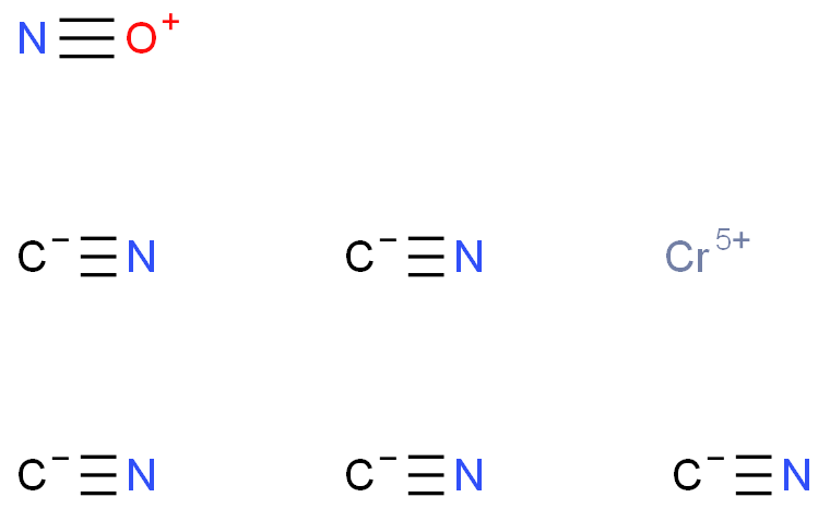 632-22-4 structure