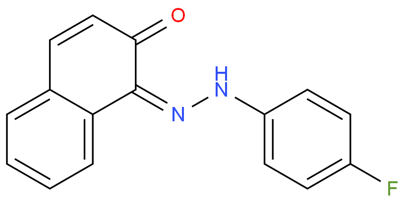 612-62-4 structure