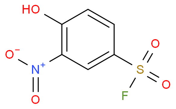 112529-15-4 structure