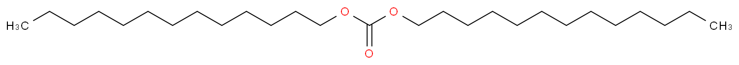 83881-09-8 structure