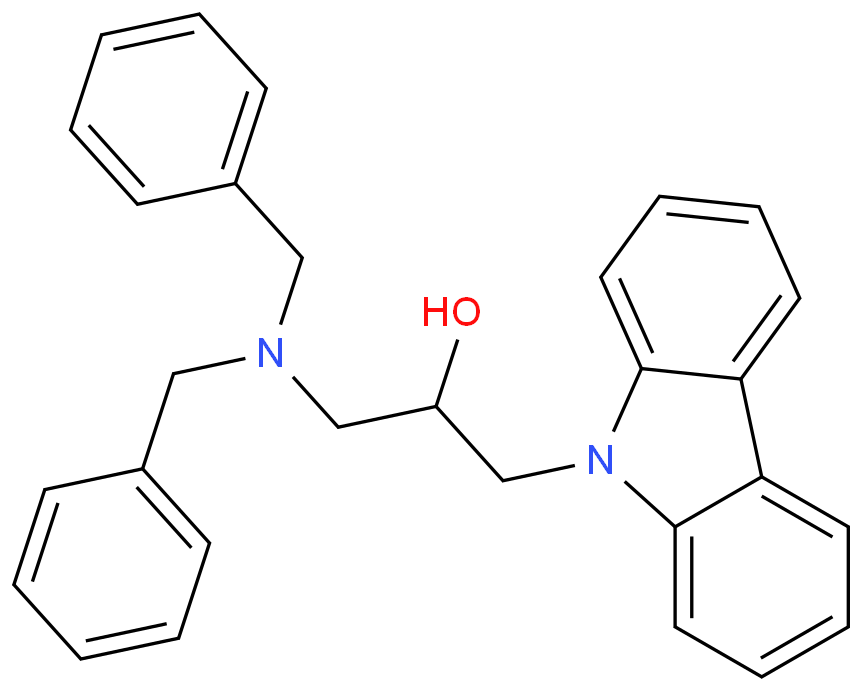 343604-05-7 structure