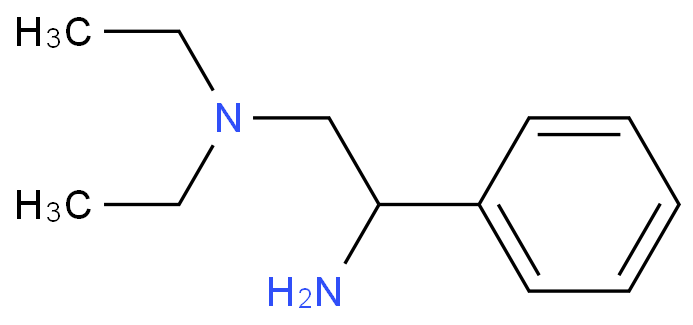 231277-92-2 structure