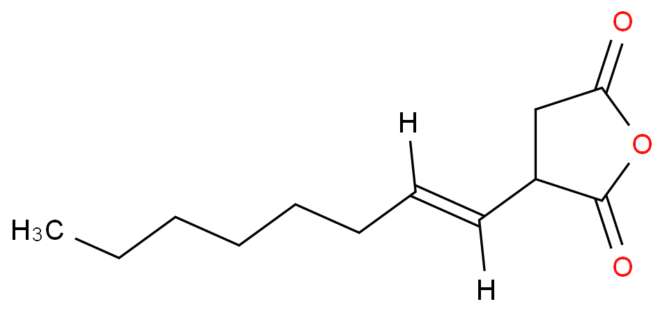 13553-79-2 structure