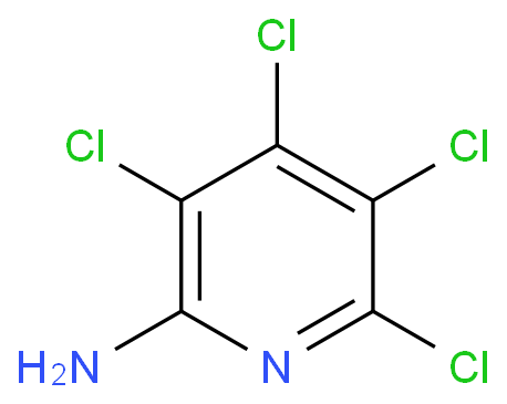 941678-49-5 structure