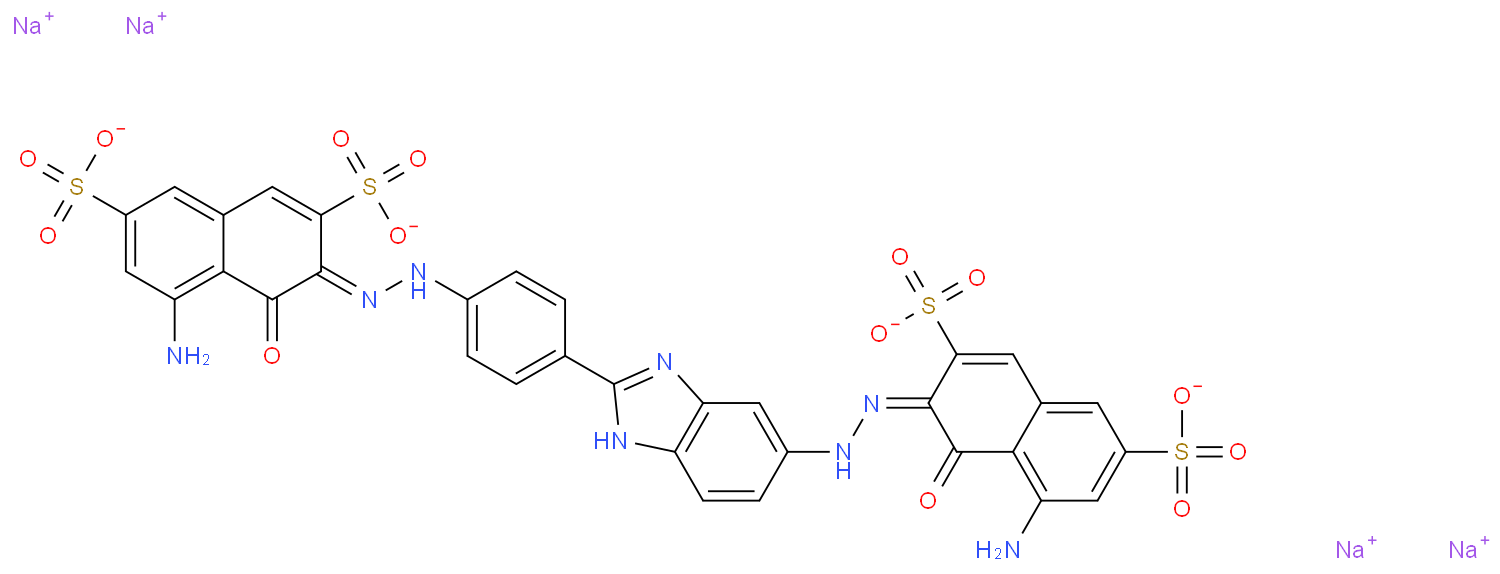 91599-46-1 structure