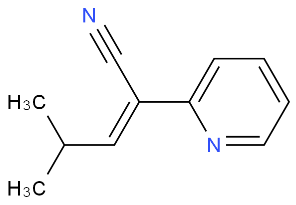 110-01-0 structure