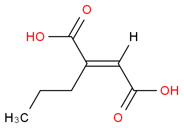 5469-28-3 structure