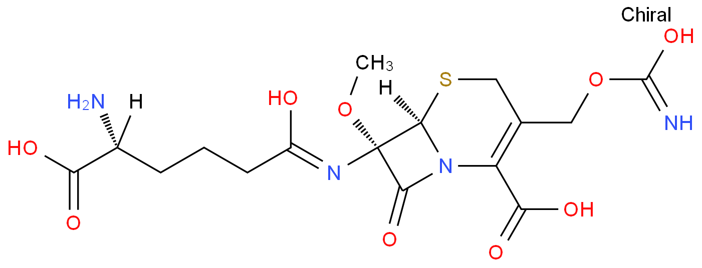 2039-67-0 structure