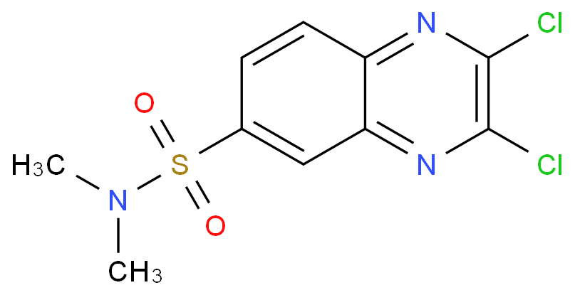 615-37-2 structure