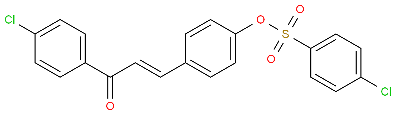 331460-95-8 structure