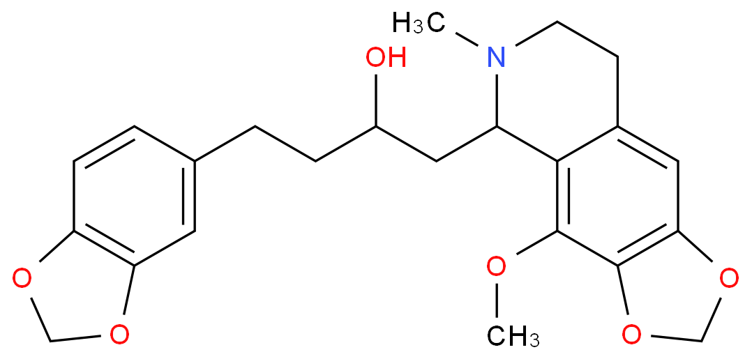 103882-89-9 structure