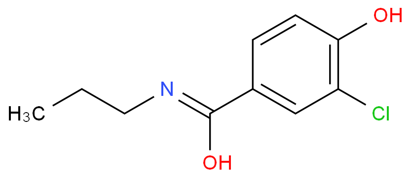 629-04-9 structure