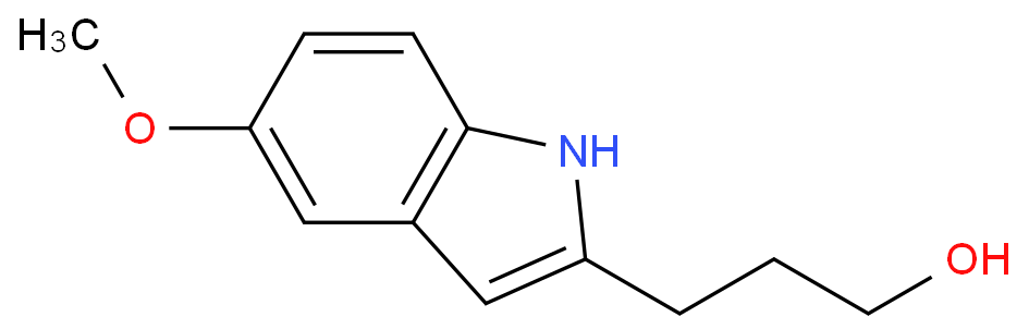 585-84-2 structure