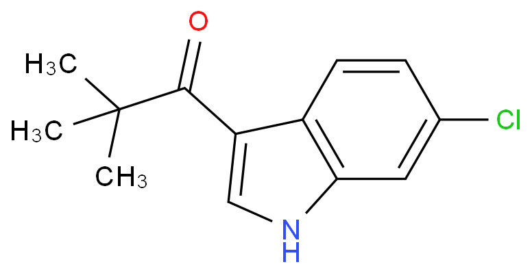 3489-06-3 structure